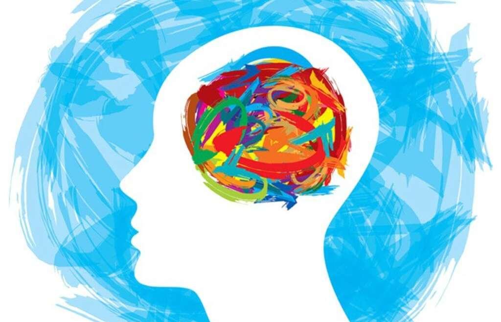 Zhineng QiGong y la salud mental