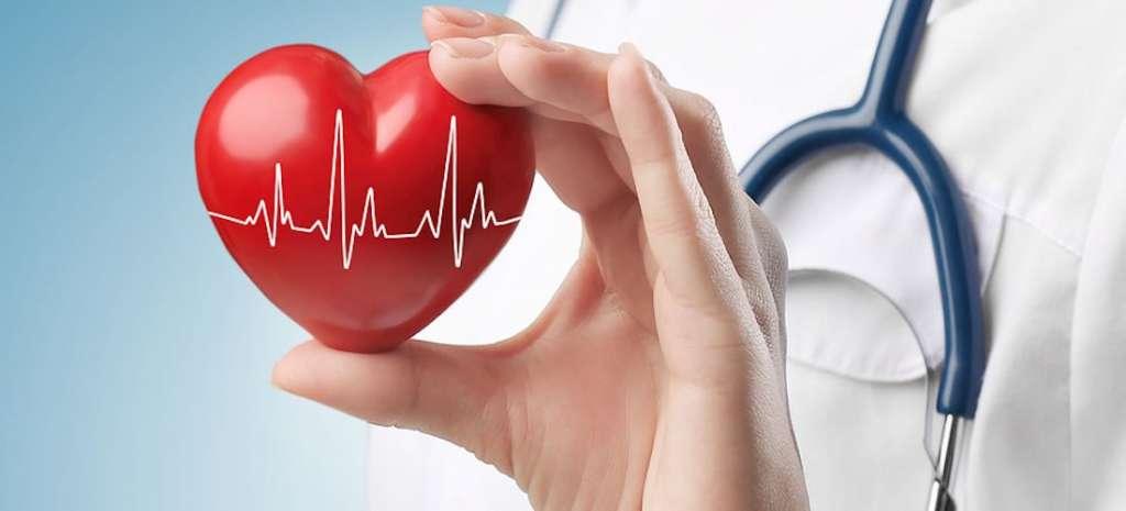 Beneficios medicos qigong cardiaco