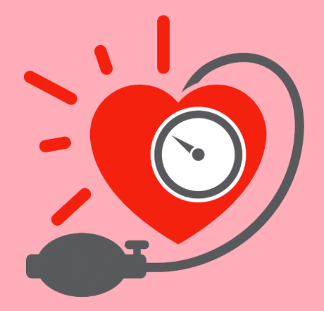 Beneficios medicos de qigong en hipertensión