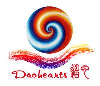 Dao Hearts Maestros de la Harmonious Big Family